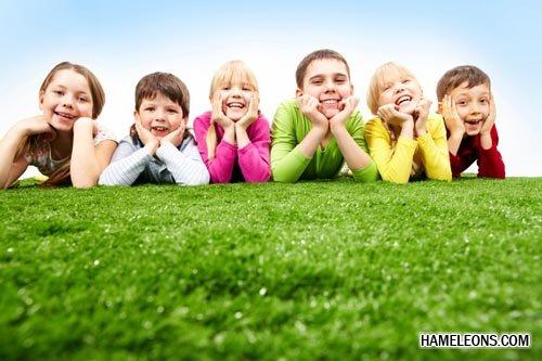 Страхование детей в ДОЛ