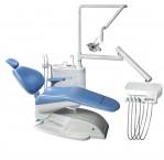 Страхование стоматологов