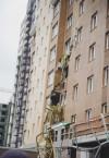 Специфика страхования строительных рисков
