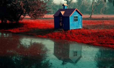 74kasko.ru_house